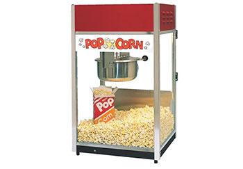 Location de machine à pop corn région Virton Aubange
