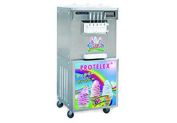 Location machine glace italienne florenville, ethe, gomery
