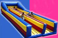 location jeux gonflables élastique près de florenville ou arlon et virton