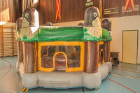 location jeux glonflables virton, arlon, luxembourg, chiny