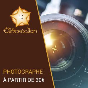 Service photographe, Arlon Virton, Florenville, Luxembourg